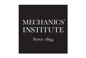 Mechanics-Institute