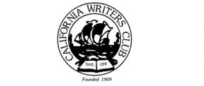 california-writers-club-e1590117378733