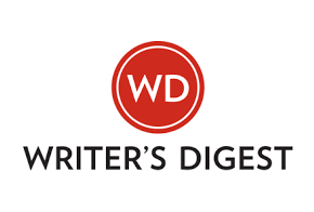 https://www.writersdigest.com/